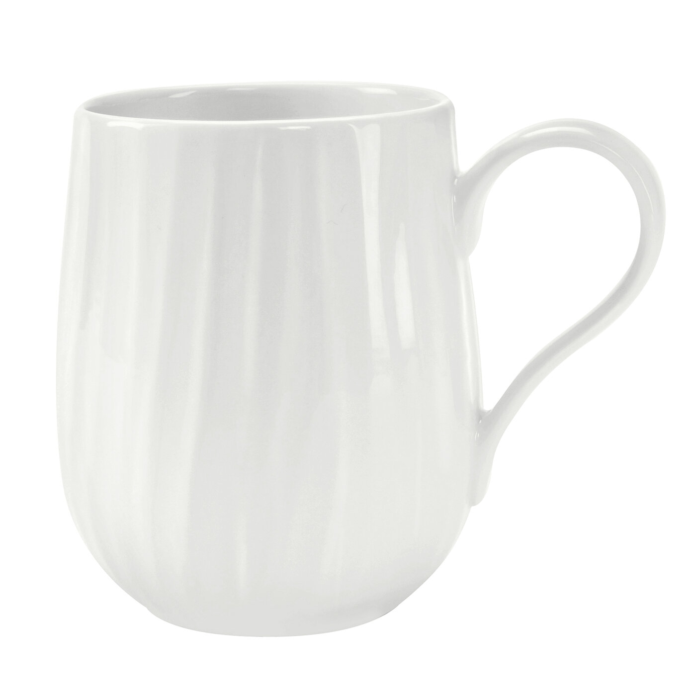 Sophie Conran for Portmeirion White Oak 15oz Mug image number 0