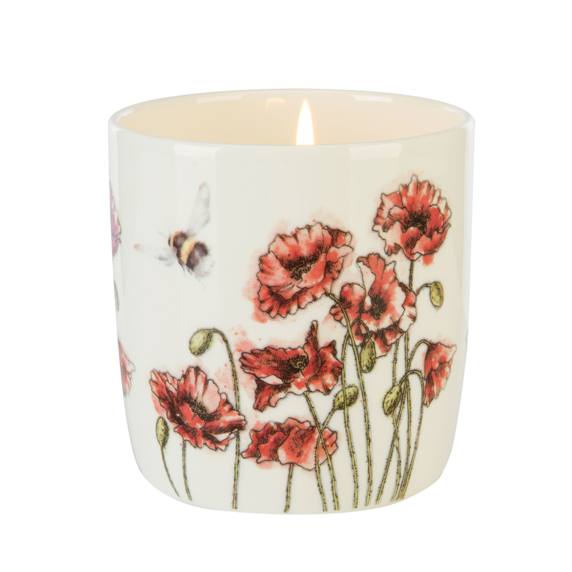 Meadow Candle image number 2