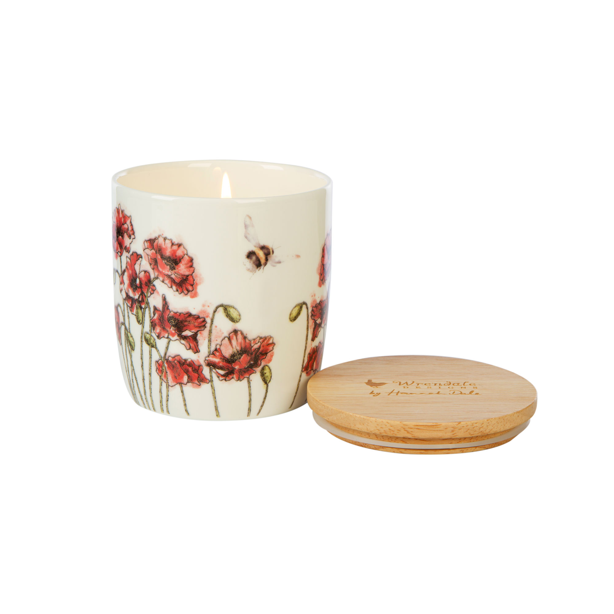 Meadow Candle image number 1
